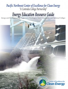 EnergyEducationalResourceGuide---FINAL1-31