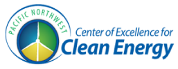 Center of Excellence for Clean Energy