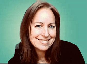 Alice Massara