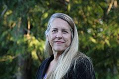 Monica Brummer